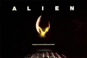 alien-poster-wide