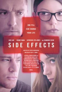 side%20effects-20121221-72