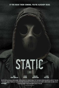 static-poster01