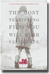 The-Evil-Dead-2013-GrayTeaser-drop
