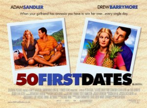 50_first_dates_uk_quad
