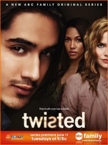 Avan-Jogia-Twisted-Poster