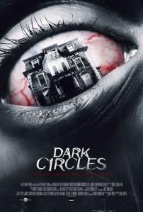 dark-circles-2