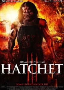 hatchet-3-hatchet-III-poster-250x350