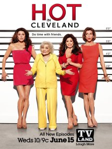 hot_in_cleveland_ver3_xlg