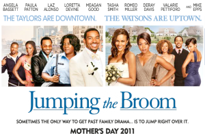 jumping-the-broom-the-movie