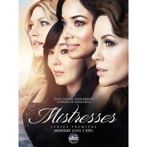 MISTRESSES-ABC_612x612
