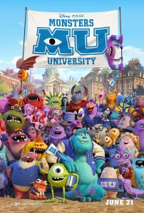 Monsters-University-Poster1