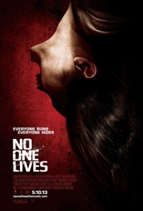 no_one_lives_ver2_xlg