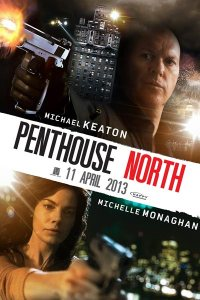 Penthouse North (2013) - A smooth thriller without any surprises