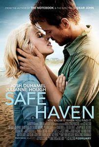 Safe_Haven_Poster