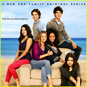 the-fosters-official-poster-promo-watch-now