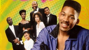 the-fresh-prince-of-Bel-Air-the-fresh-prince-of-bel-air-24997767-547-309