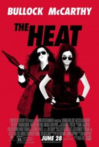 the-heat-68961-poster-xlarge-resized