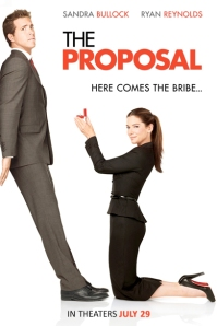 theproposal-movieposter