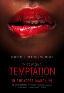 Tyler-Perrys-Temptation-Confessions-of-a-Marriage-Counselor-poster-3