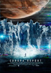 Europa-Report-2013-Movie-Poster