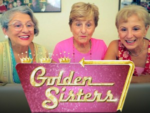 golden-sisters