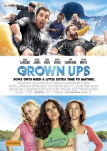 grown-ups-poster