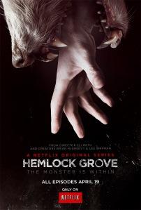 hemlock-grove-poster1