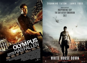 Olympus-Has-Fallen-Down-the-White-House