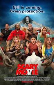 scary-movie-5-poster01