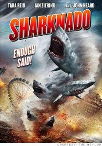 sharknado-poster.jpg w=240&h=344