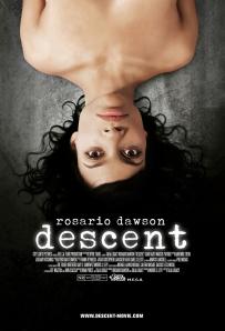 Descent, 2007