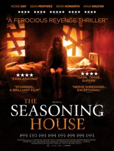 seasoning_house_ver2