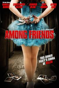 Among-Friends-2012