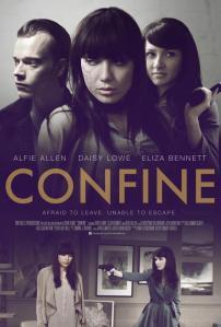 Confine-875940405-large