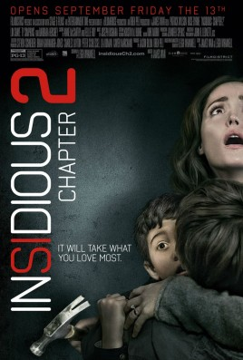 insidious_chapter_two_ver2_xlg