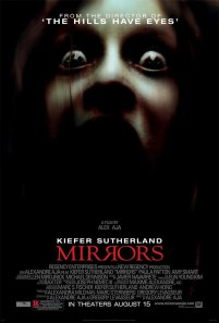 mirrors-movie-poster