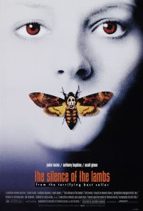 silence_of_the_lambs_ver2_xlg