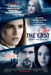 The-East-poster-xl