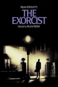 the-exorcist-original