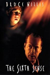 The-Sixth-Sense-movie-poster