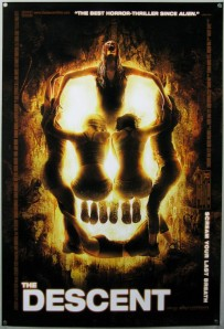 TheDescent_onesheet-1-500x732