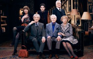 VICIOUS-EPISODE1-21-jpg_090649
