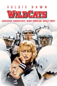 Wildcats (1986) – A classic Feel- Good Comedy that shouldn't be missed