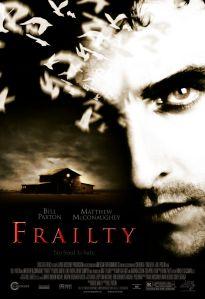 frailty_xlg