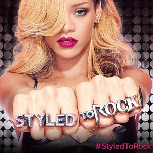 rihanna-styled-to-rock
