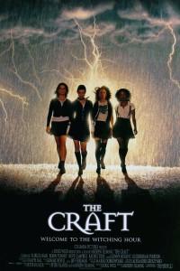 The-craft-original