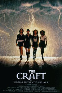 The-craft-original