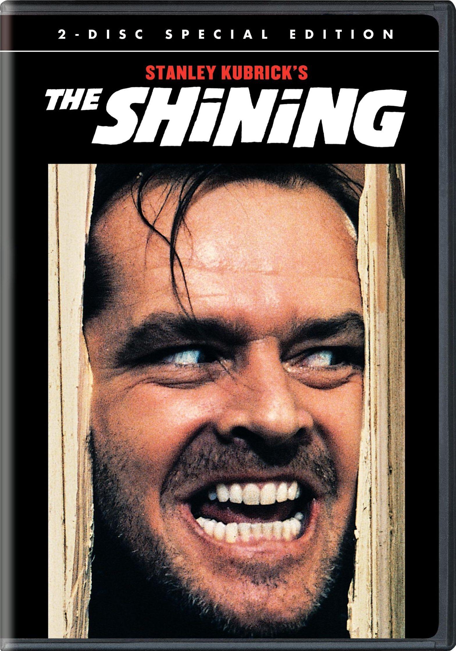 the shining - photo #3