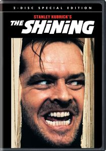 31 Days of Halloween: Day 22: The Shining (1980) – HERE'S JOHNNY!