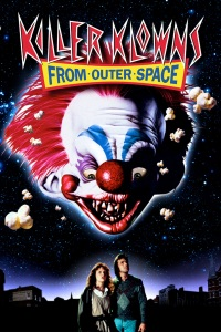 killer-klowns-from-outer-space