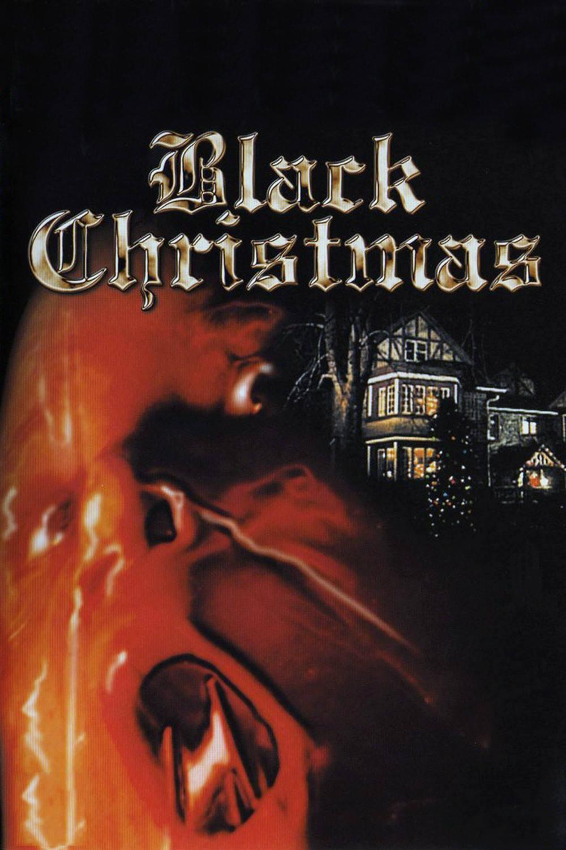 Outstanding A List Of Alternative Christmas Movies Simnsyz Easy Diy Christmas Decorations Tissureus