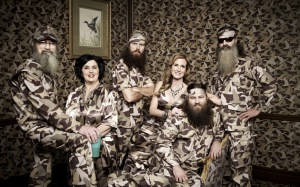 Duck-Dynasty-Wallpapers