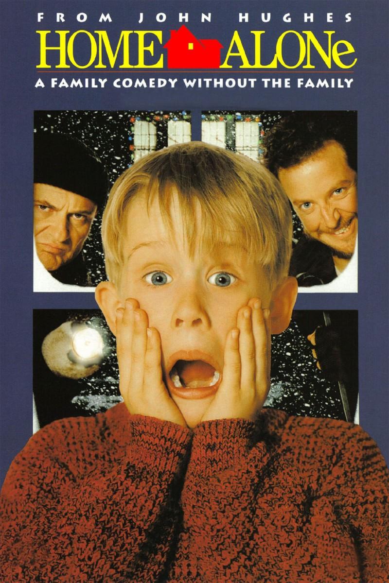 Alternative Christmas Movies – •Sϊmȯn•Sӓyz•